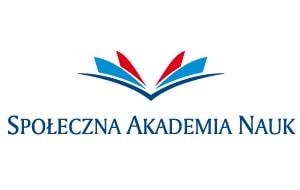 Общественная Академия Наук