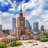 Варшава ua
