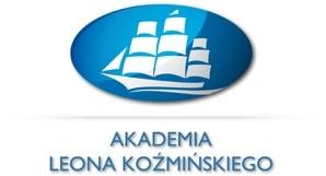 университет козминского