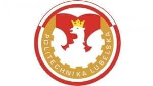 Люблинский технологический университет