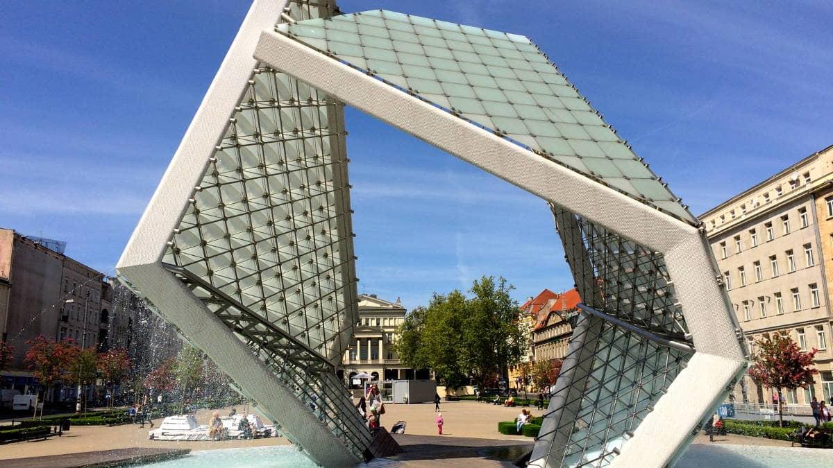 Европейская Высшая Школа Бизнеса галерея - 4