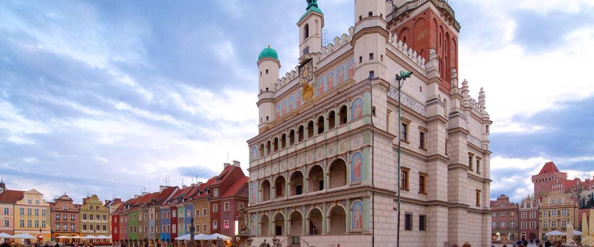 Европейская Высшая Школа Бизнеса