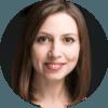 Консультації по навчанню в Польщі (Людмила – Київ)