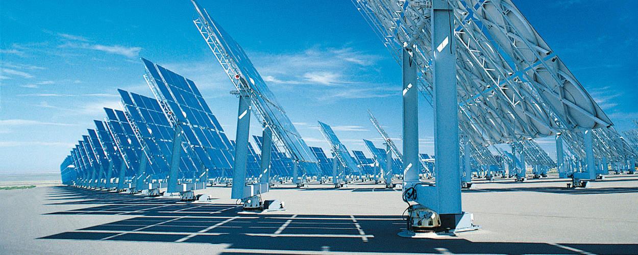 альтернативные источники энергии гал 0