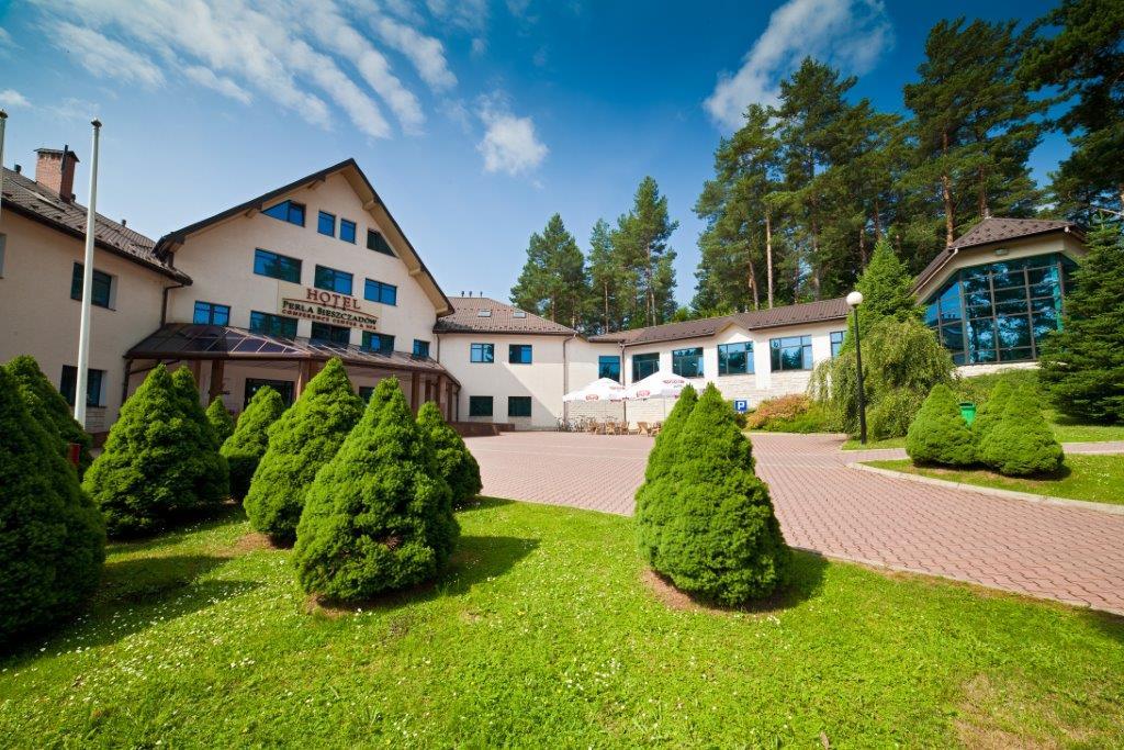 летний лагерь для детей на Балтике гал 1