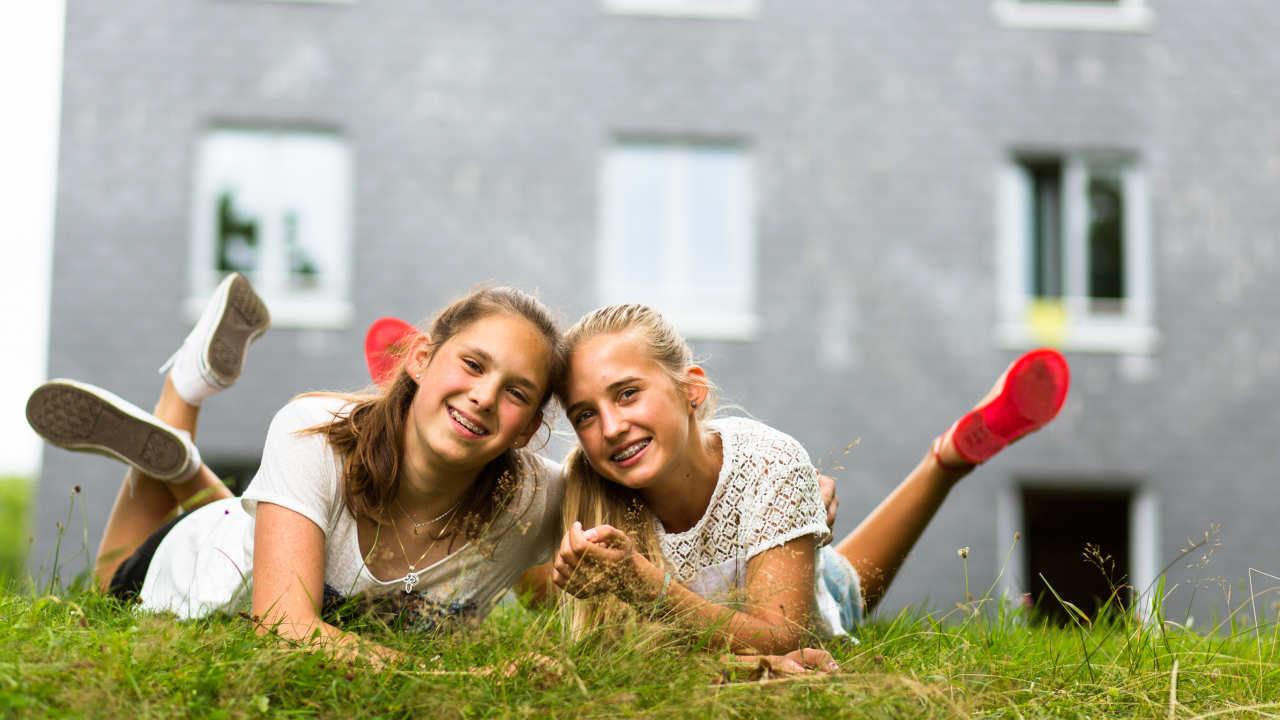 летний лагерь для детей на Балтике гал 4