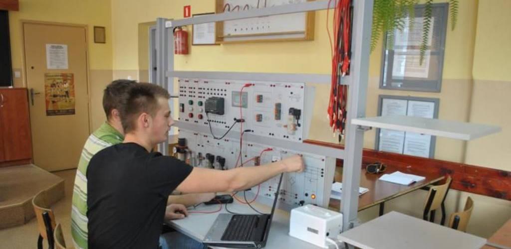 мехатроника и робототехника гал 2