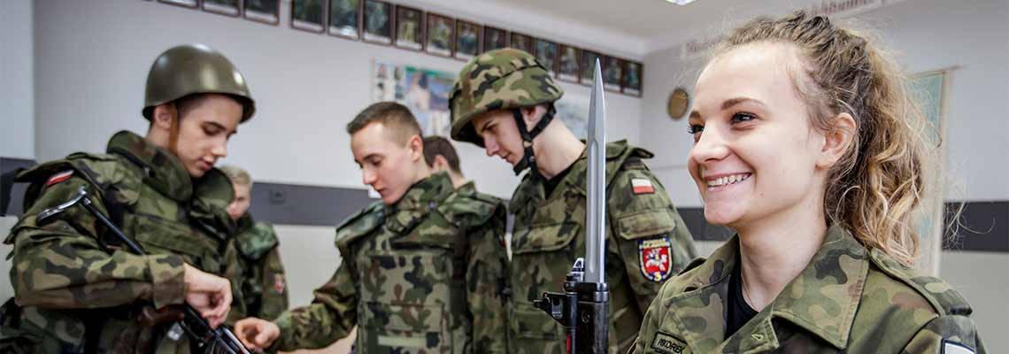 Военные колледжи украины после класса