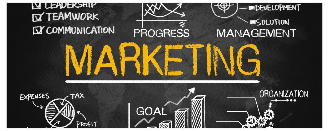 маркетинг, менеджмент бан 2