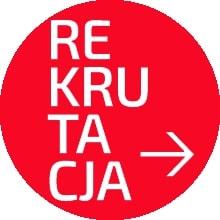 Набор на 2020-2021 учебный год в техникумы Польши